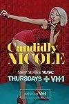 'Candidly Nicole' Renewed for Season 2