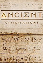 Ancient Civilizations (2017 ) Free TV series M4ufree
