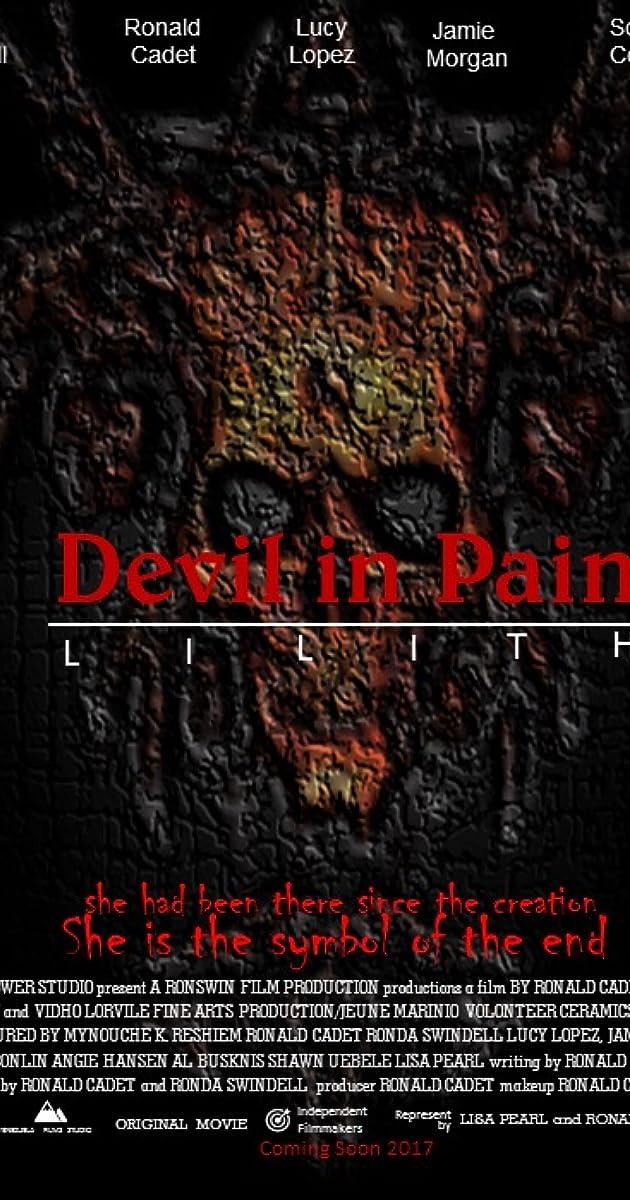 devil imdb
