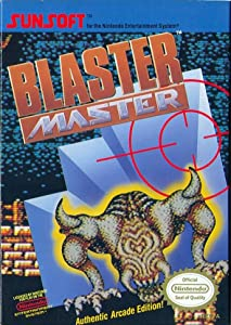 utorrent free download hd movies Blaster Master [640x480]