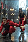 'Money Heist' Season Five First Look Images Revealed by Netflix – Global Bulletin