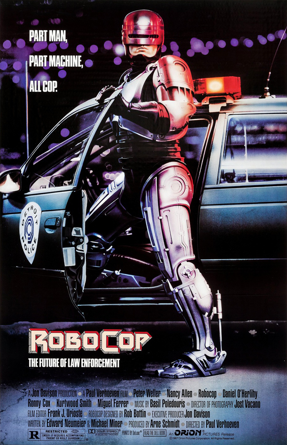 robocop 2014 full movie download in hindi 300mb