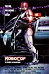 RoboCop Begins Production This Weekend in Toronto