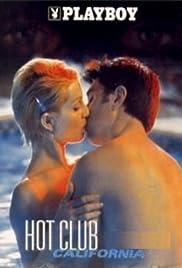 Hot Club California Poster