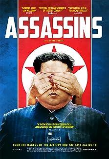 Assassins (I) (2020)
