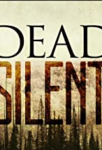 Primary image for Dead Silent
