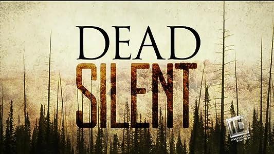 Last ned film gratis Dead Silent: Run for Your Life (2017)  [1680x1050] [480x320] [480i]