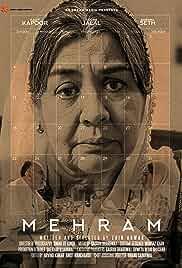 Watch Mehram Online