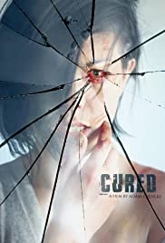 Cured Poster