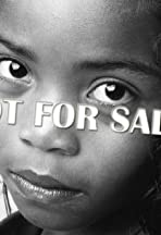 I Am Not for Sale: The Fight to End Human Trafficking
