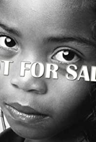 Primary photo for I Am Not for Sale: The Fight to End Human Trafficking