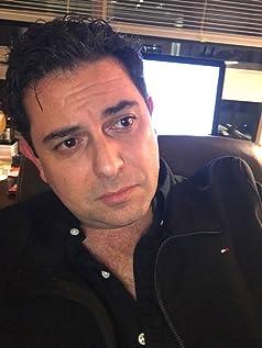Richard El Khazen