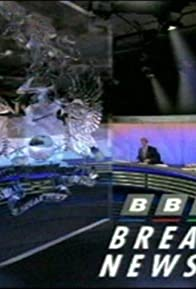 Primary photo for Episode dated 22 March 1993