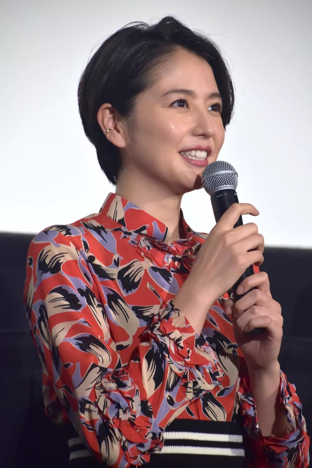 Sanpo suru shinryakusha (2017)