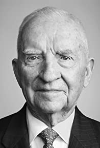Primary photo for Ross Perot
