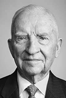 Ross Perot Picture
