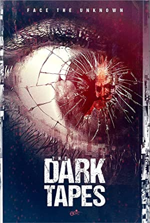 Permalink to Movie The Dark Tapes (2016)
