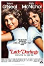 Little Darlings (1980) Poster