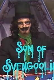 Rich Koz in Son of Svengoolie (1978)