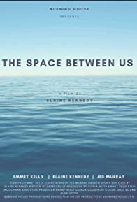Primary photo for The Space Between Us