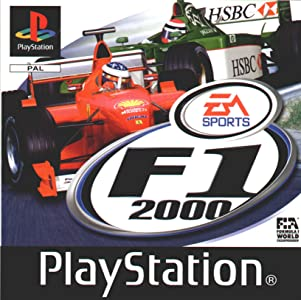 Movies french download F1 2000 USA [Quad]