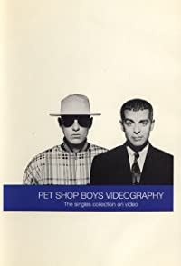 Primary photo for Pet Shop Boys: Videography