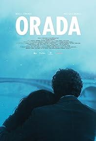 Primary photo for Orada