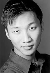 Primary photo for Adrian Kwan