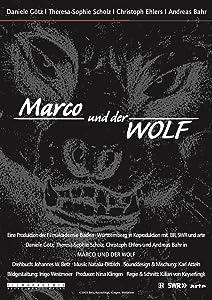 Movie 1080p torrent download Marco und der Wolf [480p]