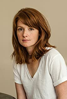 Natalie Hebert Picture