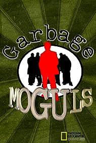 Garbage Moguls (2009)