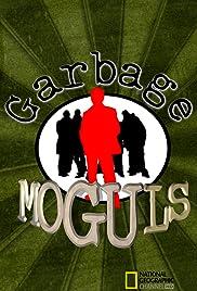 Garbage Moguls Poster
