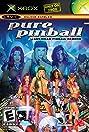 Pure Pinball (2003) Poster