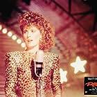 Debra Byrne in Rebel (1985)