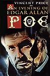 An Evening of Edgar Allan Poe (1970)