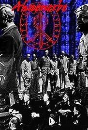 Ahnenerbe: L'organisation secrete du IIIe reich
