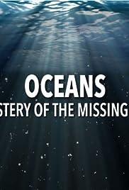 Océans, le mystère plastique Poster