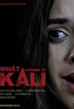 What Happened to Kali