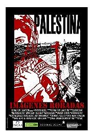 Palestina Imágenes Robadas