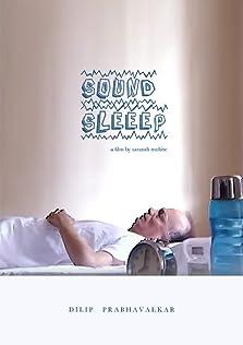 Sound Sleeep (2008)