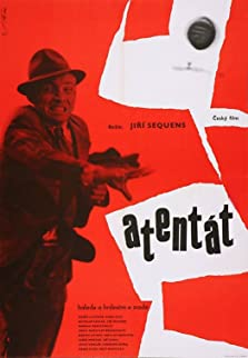 The Assassination (1965)