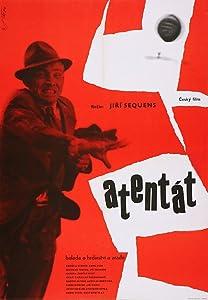 The Assassination movie hindi free download