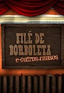 Full movie for download O Cavalo Branco [480x800]