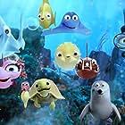 Fishtales 2 (2017)