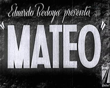 Latest movies 3gp download Mateo Argentina [1680x1050]