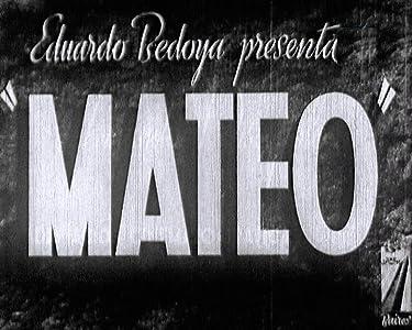 Mateo Argentina