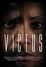 Victus Poster