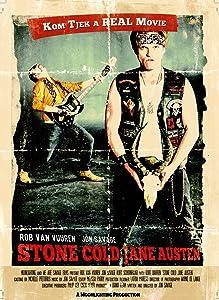 Hot movies Stone Cold Jane Austen [1080i]