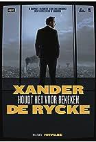 Xander De Rycke: Houdt het voor bekeken 2017-2018