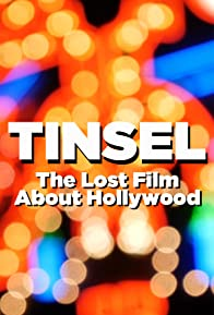 Primary photo for Tinsel